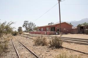 Estación Las Cardas_0010 (Small)