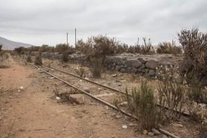 Estacion Andacollo_0004 (Small)