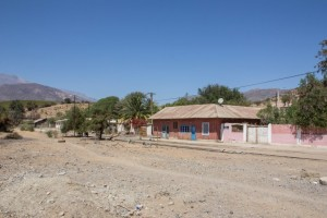 Estacion Chañaral Alto_0004 (Small)