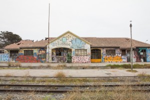 Estacion Coquimbo_0018 (Small)