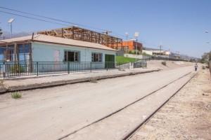 Estacion El Palqui_0002 (Small)