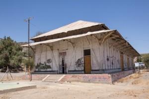Estacion Guatulame_0006 (Small)