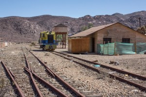 Estacion Incahuasi_0012 (Small)