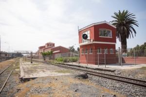 Estacion La Serena_0002 (Small)