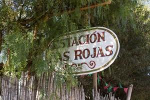 Estacion Las Rojas_0001 (Small)
