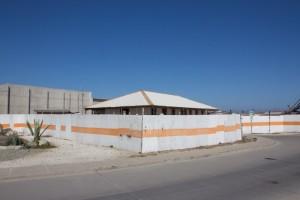 Estacion Los Vilos 01_0002 (Small)