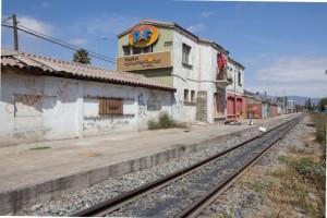 Estacion Peñuelas_0002 (Small)
