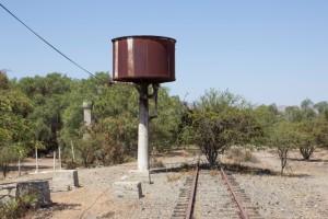 Estacion Pejerreyes_0012 (Small)