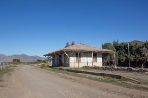 Estacion Pelicana_0004 (Small)