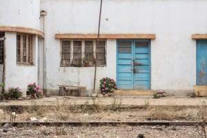 Estacion Pichidangui_0009 (Small)