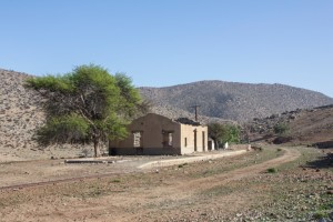 Estacion Piritas_0023 (Small)
