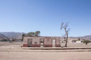 Estacion Punta Colorada_0007 (Small)
