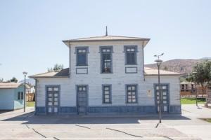 Estacion Salamanca_0001 (Small)