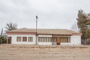 Estacion Sotaqui_0012 (Small)