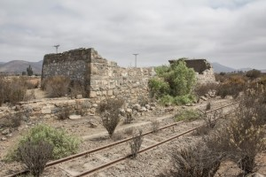 Estacion Tambillos_0011 (Small)