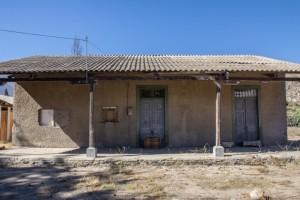 Estacion Tilama_0006 (Small)