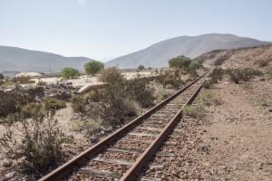 Estacion Tres Cruces_0008 (Small)