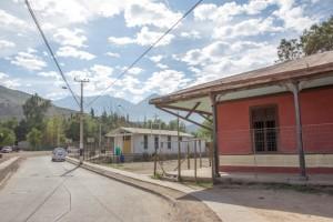 Estacion Vicuña_0007 (Small)