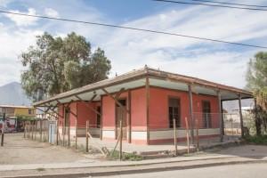 Estacion Vicuña_0008 (Small)