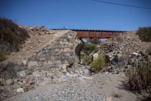 Puente Animas km30_0004 (Small)