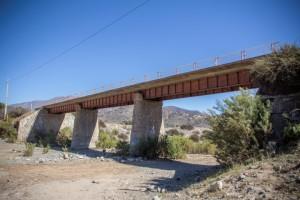 Puente Caimanes_0002 (Small)