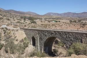 Puente Calmahuida_0012 (Small)
