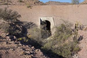 Puente Cogoti 01_0001 (Small)