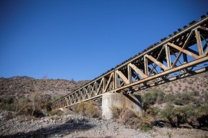 Puente Cogoti_0000 (Small)