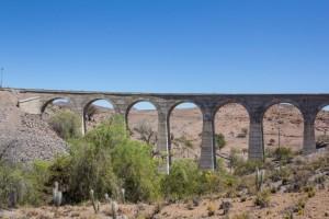 Puente Curvo Cogoti_0001 (Small)