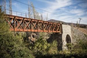 Puente Cuz Cuz_0008 (Small)