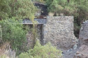 Puente Diaguitas_0001 (Small)