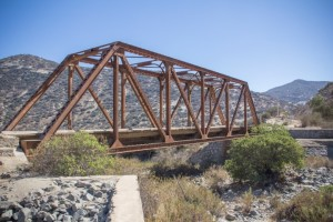 Puente Don Gonzalo_0002 (Small)