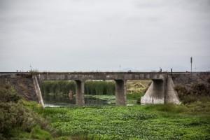 Puente El Culebron_0001 (Small)