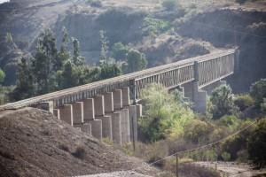 Puente El Romeral_0015 (Small)