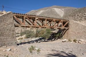 Puente El Romero_0005 (Small)