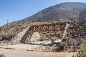 Puente Farellon Sanchez_0001 (Small)