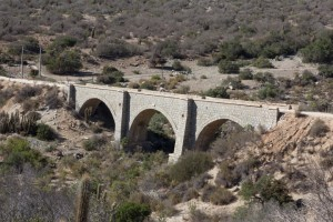 Puente La Recta_0010 (Small)
