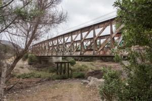 Puente La Vega_0008 (Small)