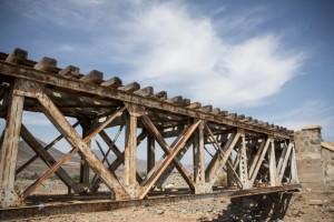 Puente Lambert 01_0010 (Small)