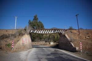 Puente Las Cañas 1_0006 (Small)