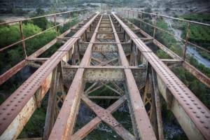 Puente Limahuida 01_0002 (Small)