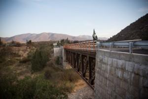 Puente Limahuida 02_0000 (Small)