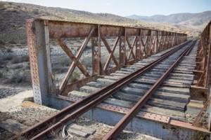 Puente Los Vilos 02_0010 (Small)