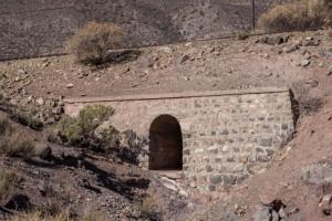 Puente Matancilla 03_0001 (Small)