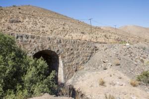 Puente Matancilla_0003 (Small)