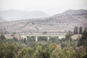 Puente Montepatria 01_0004 (Small)