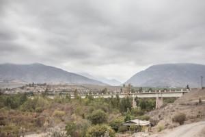 Puente Montepatria 02_0000 (Small)