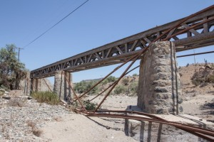 Puente N-Ov km15_0002 (Small)