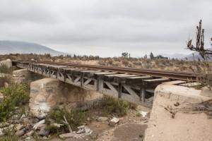 Puente Norte Andacollo_0011 (Small)