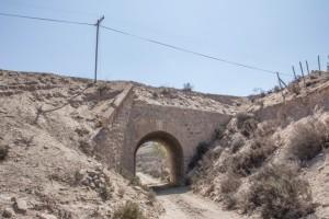 Puente Ovalle Norte_0004 (Small)